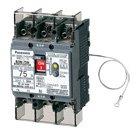 パナソニック BJW34031573K 単3中性線欠相保護付漏電ブレーカBJW型40A