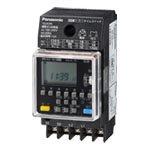 パナソニック TB282K 協約型高容量ソーラータイムスイッチ(週間式・1回路型)