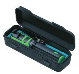パナソニック BTL1000Y レーザーマーカー墨出し名人 ケータイ(プラスチックケース付)イエロー(鉛直タイプ)