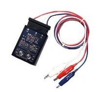 戸上電機 PRC-A 低圧用検相器 相順チェッカー