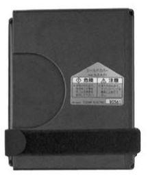 戸上電機 SLE-A-F1 シールドカバー リークキャッチャーオプション