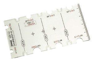 ジェフコム デンサン DSB-173 スイッチボックスゲージ