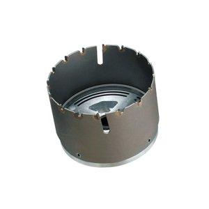 ジェフコム デンサン DDB-125 ダウンライトコア サイズ:φ125mm