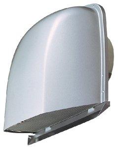 三菱電機 P-18VSSQ3 防音形フード ステンレス製 防虫網付 φ150mm