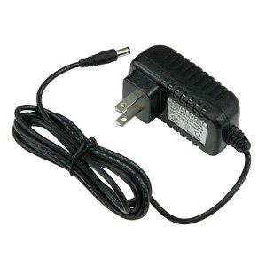 ジェフコム LP-5410CG LEDパランドル(充電タイプ)専用ACアダプター(充電器) PBL-60、PBL-90用