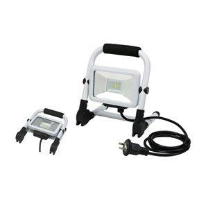 ジェフコム デンサン PDS-0308S LED投光器(ACタイプ)