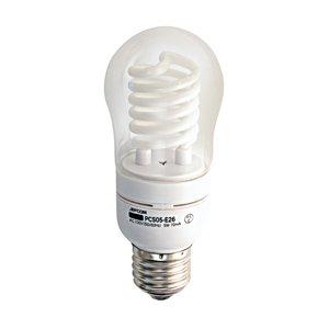 ジェフコム PCS05-E26-W 冷陰極サイン球 ホワイト