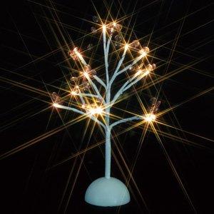 ジェフコム STM-J15 LEDツリー(電池式) A