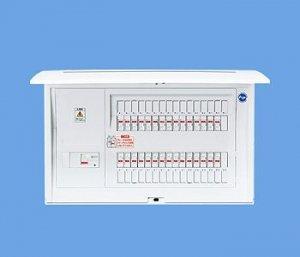 パナソニック BQR3462 住宅分電盤 コスモパネル 標準タイプ リミッタースペース付 6+2 40A