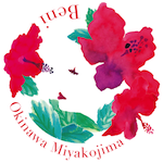沖縄ハイビスカスドリンクBeni【直営】