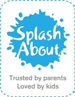 【 スプラッシュアバウト公式通販サイト 】 ベビー水着 〜男の子・女の子用のラッシュガード〜  スプラッシュアバウト,ベビー 水着,男の子,女の子,ラッシュガード,Splash About