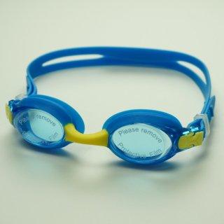 ゴーグル / BLUE
