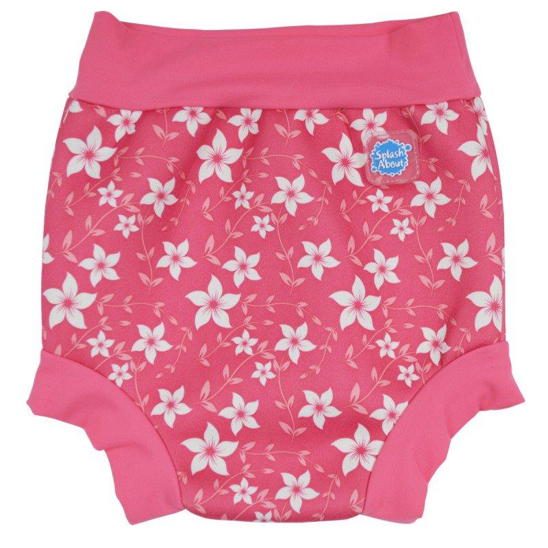 ハッピーナッピー / Pink Blossom