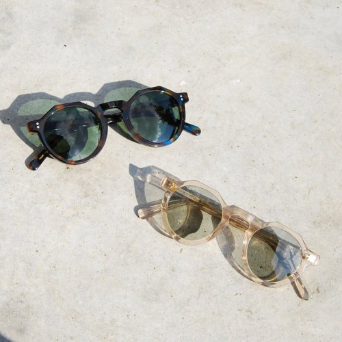 【ご予約商品】 Original Sunglasses