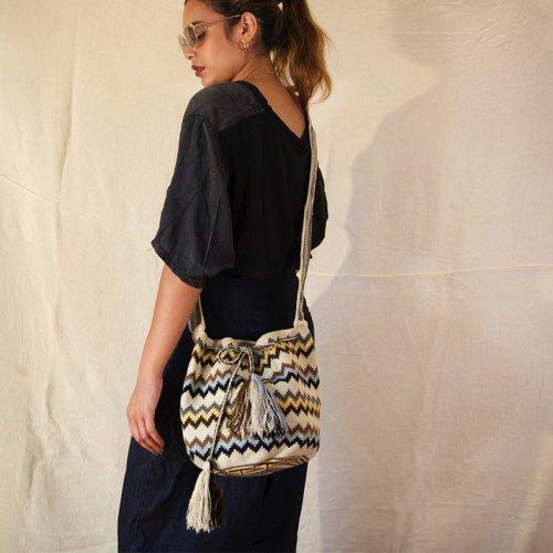 wayuu bag 15