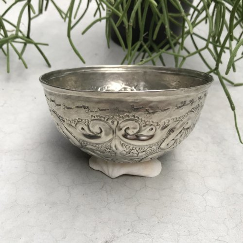 Morocco Antique Bowl _5