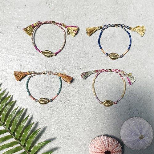 marisco bracelet 2019