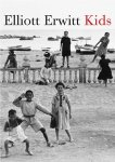 Elliott Erwitt: Kids(特価品)