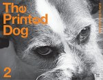 The Printed Dog #2 (Ryan McGinley cover)