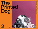 The Printed Dog #2 (Terry Richardson cover)