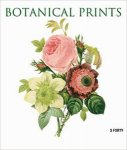 Botanical Prints (特価品)