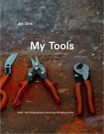 Jim Dine: My Tools(特価品)