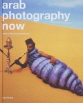 Arab Photography Now(お取り寄せ)