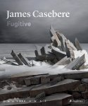 James Casebere: Fugitive