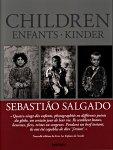 Sebastiao Salgado: Children