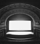 杉本博司/ Hiroshi Sugimoto: Theaters