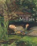John Everett Millais(特価品)