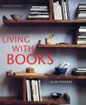 Living with Books(特価品)