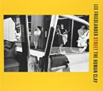 Lee Friedlander: Street: The Human Clay (お取り寄せ)