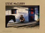 Steve McCurry: From These Hands: A Journey Along the Coffee Trail
