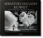 Sebastiao Salgado: Kuwait - A Desert on Fire