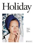 Henrik Purienne: Holiday