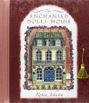 The Enchanted Dolls' House(特価品)
