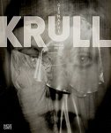 Germaine Krull(特価品)