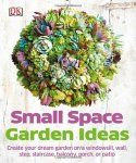 Small Space Garden Ideas(特価品)