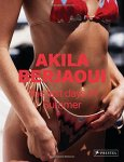 Akila Berjaoui: The Last Days of Summer