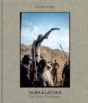 George Rodger: The Nuba