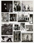 Cecil Beaton: The Essential Cecil Beaton