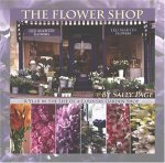 The Flower Shop(特価品)