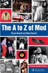 The A to Z of Mod(特価品)