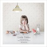 Vanessa Lewis: Little Tables