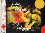 Anders Petersen: Color Lehmitz