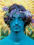 David LaChapelle: Good News. Part II