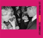 Lee Friedlander: Parties / The Human Clay(お取り寄せ)