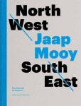 Jaap Mooy: North West - South East