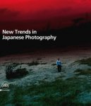 New Trends in Japanese Photograph(お取り寄せ)